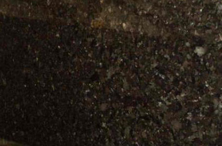 Granite-AntiqueBrown-440x290