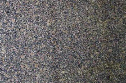 Granite-BalticBrown-440x290