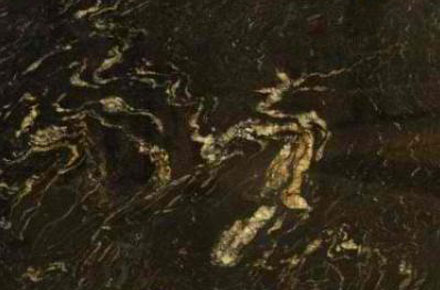 Granite-BlackCosmic1-440x290