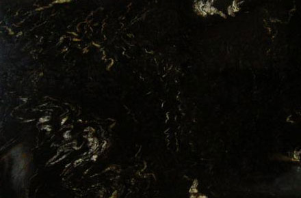Granite-BlackCosmic2-440x290
