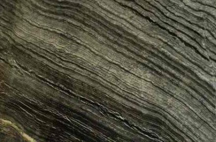 Granite-Blackwood-440x290