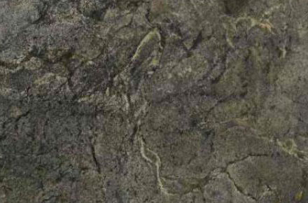 Granite-BlueBahia-440x290