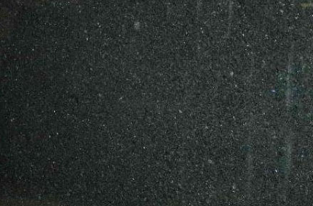 Granite-BlueintheNight-440x290