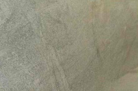 Granite-CoastGreen1-440x290