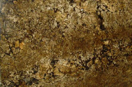 Granite-Coliseu1-440x290