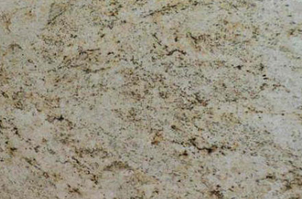 Granite-ColonialDream2-440x290