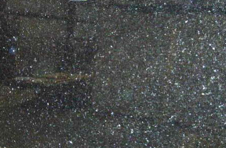 Granite-EmeraldPearl1-440x290