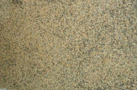 Granite-GailloVicenza-440x290