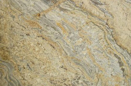 Granite-GoldenCascade-440x290