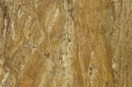 Granite-GoldenRay1-440x290