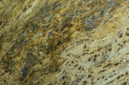 Granite-GoldenThunder-440x290