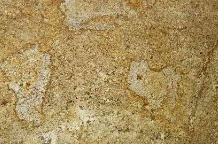 Granite-JuparanaPersa2-440x290