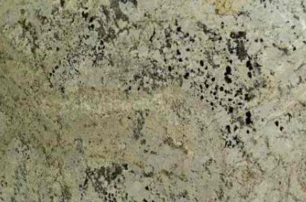 Granite-Mascarello1-440x290