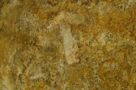 Granite-Mascarello2-440x290