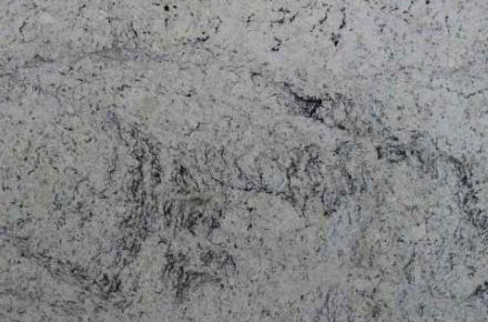 Granite-PolarIce-440x290