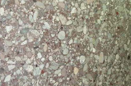 Granite-RedMarinace-440x290