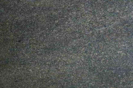 Granite-SaphireBrown-440x290
