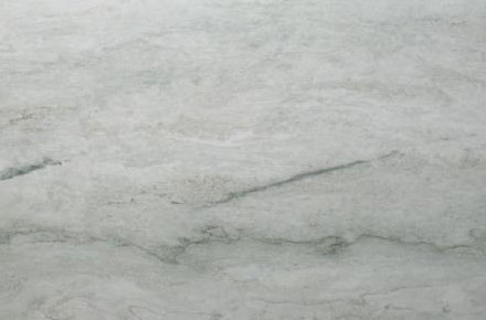 Granite-SeaPearlGranite-440x290