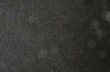 Granite-SuedeBrown1-440x290