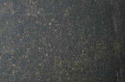 Granite-SuedeBrown2-440x290
