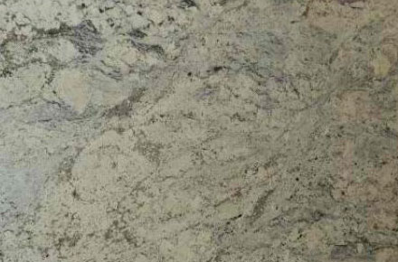Granite-WhiteIce1-440x290