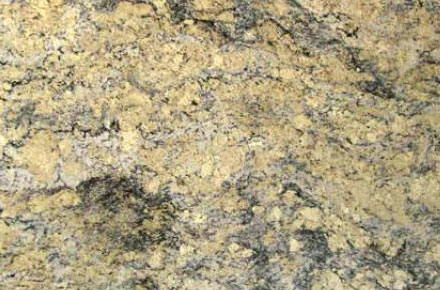 Granite-WhiteIce2-440x290