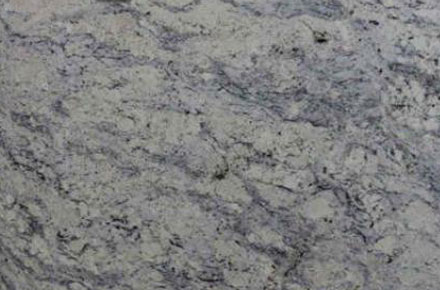 Granite-WhiteIce3-440x290