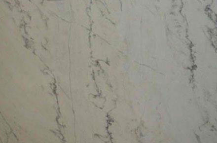 Granite-WhiteMacubas-440x290