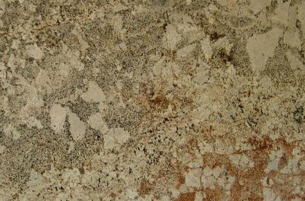 Granite-WhiteSprings2-440x290