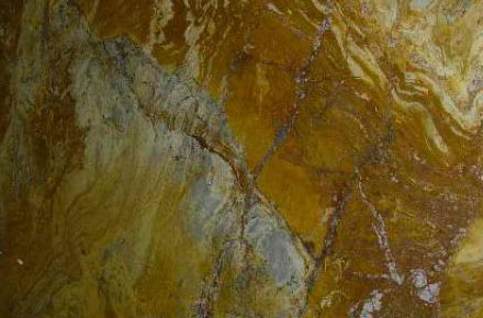 Granite-YellowBamboo1-440x290