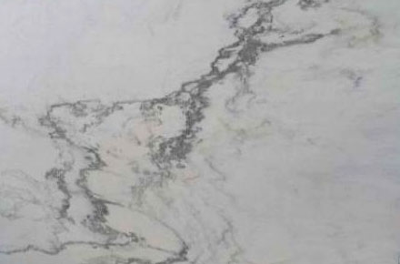 Marble-Alabama-White3-440x290