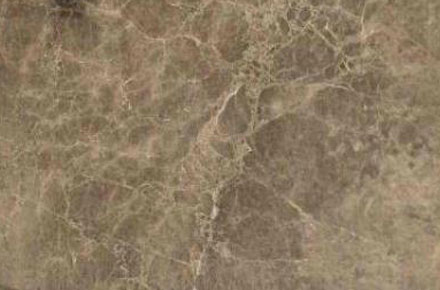 Marble-Emperador-Light1-440x290