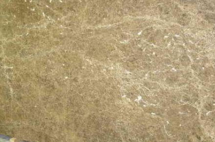 Marble-Emperador-Light2-440x290