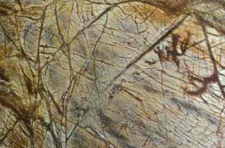 Marble-Rainforest-Brown2-440x290