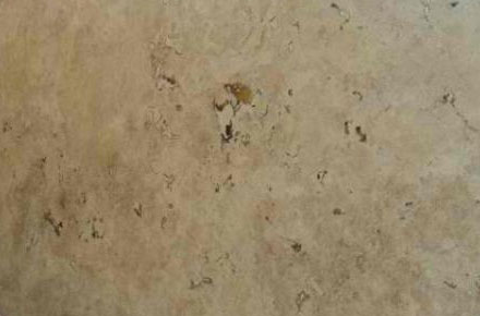 Travertine-Nocce-440x290